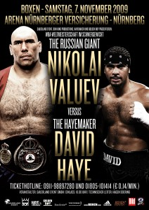 091107_Plakat_Nuernberg_Valuev_vs_Haye