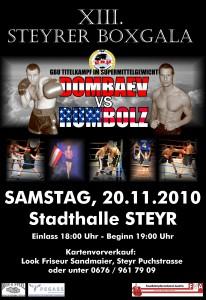 Steyrer_Boxgala2010 (1)