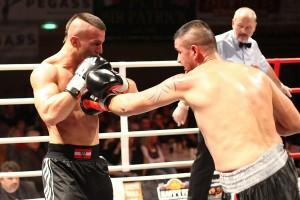 Steyr_Boxer
