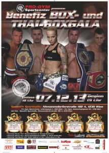 Boxteam_Vienna