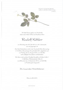 Rudi_Koehler